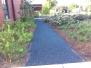 Pathways & Steps
