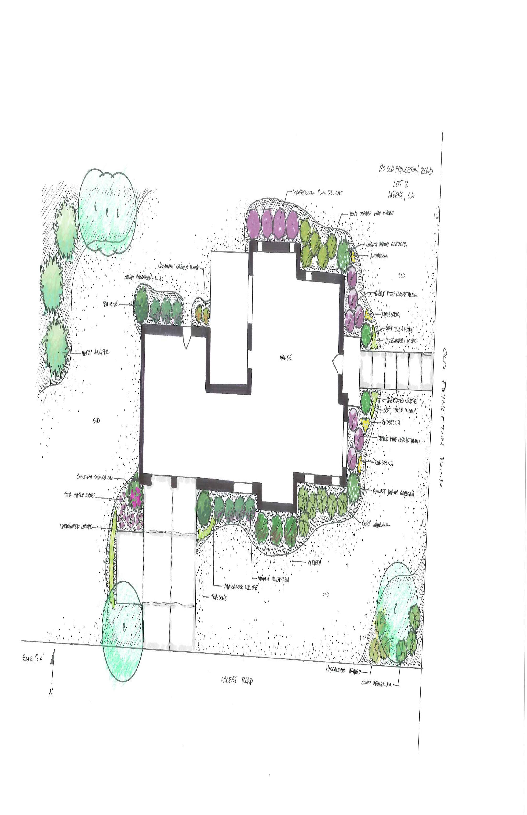 BradStephensHomes---Old-Princeton-plan