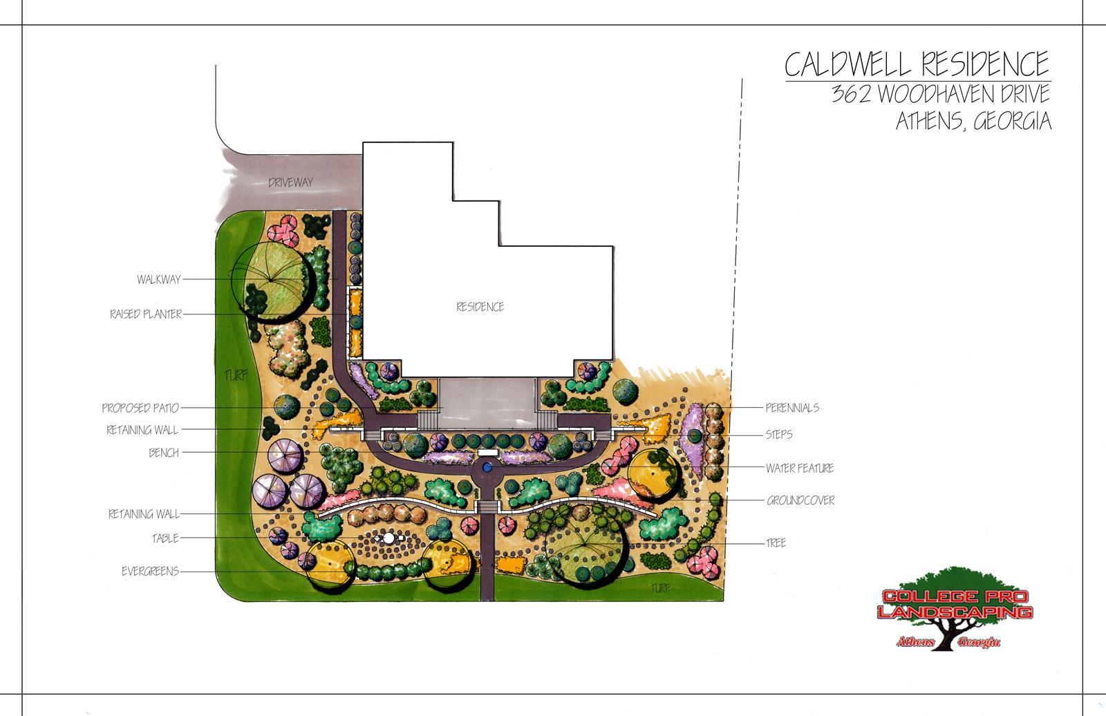 Caldwell-Residence_edited-1