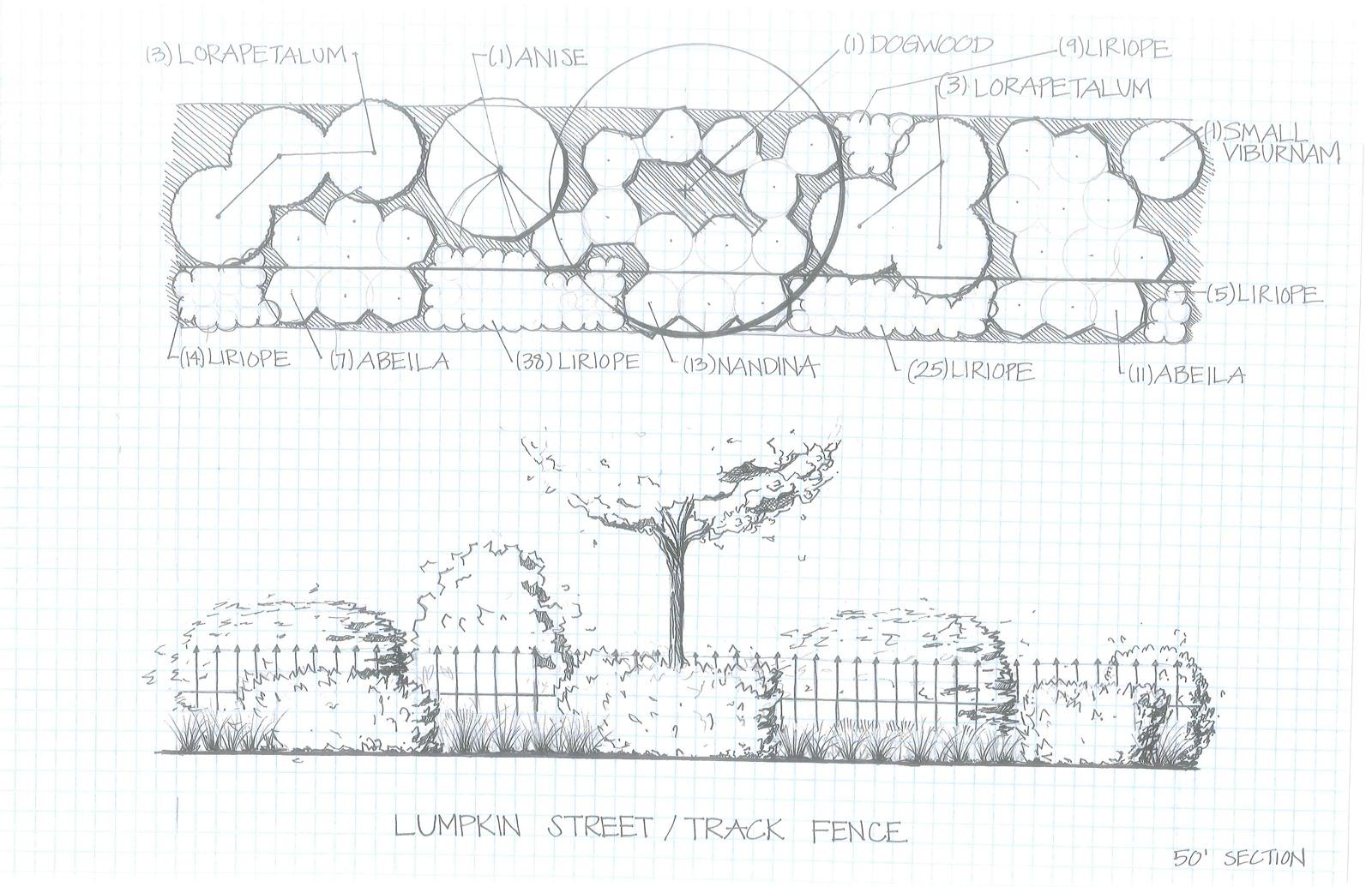 track-plan