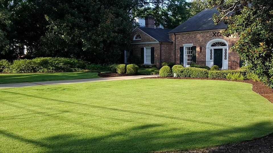 lawn-service-athens-ga